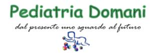 Pediatria Domani @ Villaggio degli Olivi